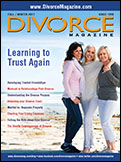 Free download of Divorce Magazine 2017 Fall/Winter